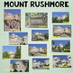 South Dakota Photographs: Mount Rushmore, Badlands, Devil's Tower and More