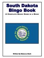South Dakota State Bingo Unit
