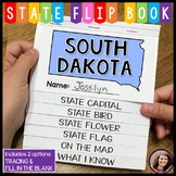 South Dakota Activity