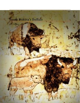 South Dakota's Buffalo