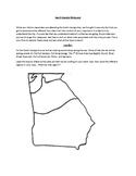 South Georgia Webquest