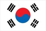 South Korea - An Overview
