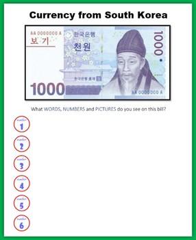 South Korea (Internet Research)