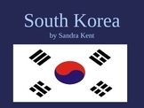 South Korea Unit