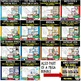 Southeast Asia Notes and PowerPoints Geography Print, Digital, Google