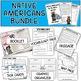 Southeast Native Americans Bundle