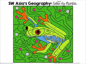 social studies asian music lesson plans