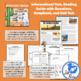 Southwest Region Lapbook and Unit Bundle (5 Regions)