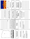 Southwest Region Pushbook Bundle