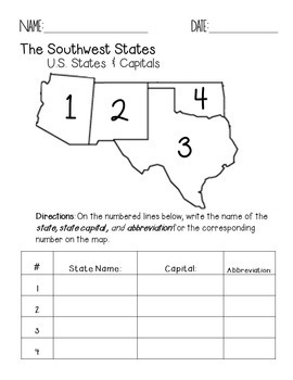 original-2789993-4 Printable Us Map Quiz Key on us map with states numbered, united states map without names printable, russia map quiz printable, united states map with state names printable, africa map quiz printable, blank state maps to printable, us map worksheets printable, us map test, us map puzzle printable, world map quiz printable, us map no state names, us map games, state map test printable, canada map quiz printable, us capitals map printable, us map coloring pages printable, united states map puzzle printable, europe map quiz printable, fifty states test printable, us map quiz worksheet,