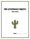 Southwest Region Video Tour