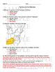 TN 4.45 Southwest Territory Handout