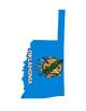 Southwest United States Flag Maps