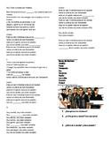 Soy Todo Corazon (City Unit Song)
