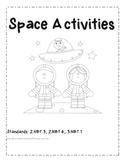 Space Activities