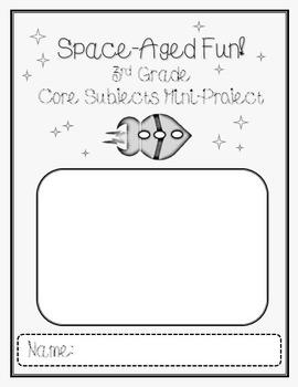 Space-Aged Fun Mini-Project