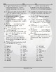 Space-Astronomy Missing Letters Worksheet