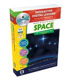 Space BIG BOX - PC Gr. 5-8