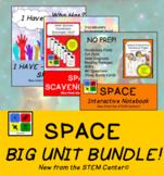 Space BIG UNIT