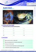 Space - Black Holes - Grade 12