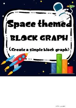 Space Block Graph