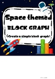 Space Block Graph (UK version)
