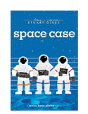 Space Case Trivia Questions