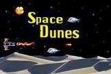 Space Dunes