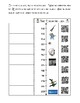 Space Exploration Interactive Notebook Timeline