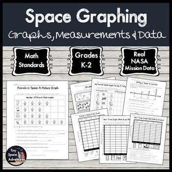 Space Graphing (Common Core)