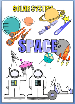 Space Images Collection