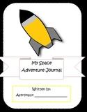Space Journals