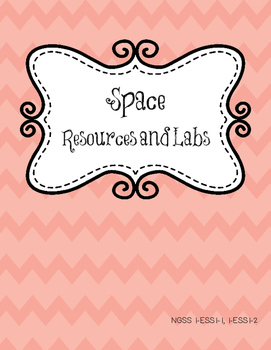 Space Labs and Resources