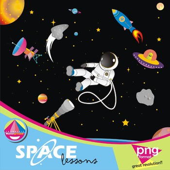 Space Lessons