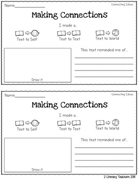 Space! Leveled Quick Read Cards and Response Activities