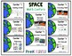 Space Math Centers