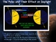 Space Power Point