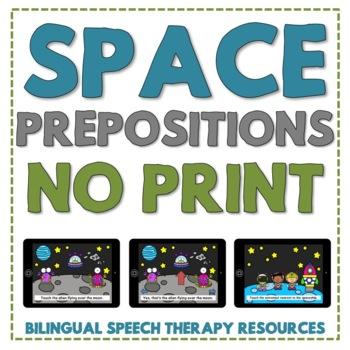 Space Prepositions No Print