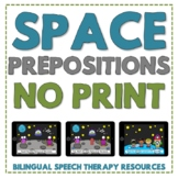 Space Prepositions No Print