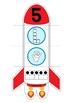 Space Preschool Centers