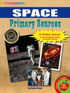 Space Primary Sources
