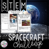 Space STEM Challenges