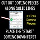 Space Domino Review