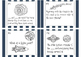 Space Science Task Cards