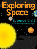 Space Science Unit :Exploring Space