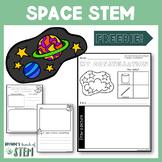 Space Ship STEAM