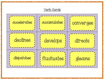 Word Work for Fluent Readers - Space