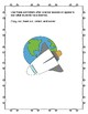 Space Systems Exit Tickets