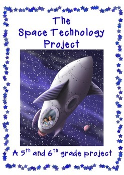 Space Technology Project