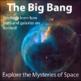 Space - The Big Bang